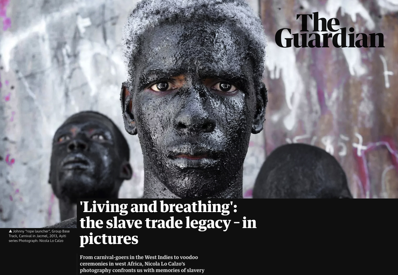 THE GUARDIAN_LOCALZO_CHAM