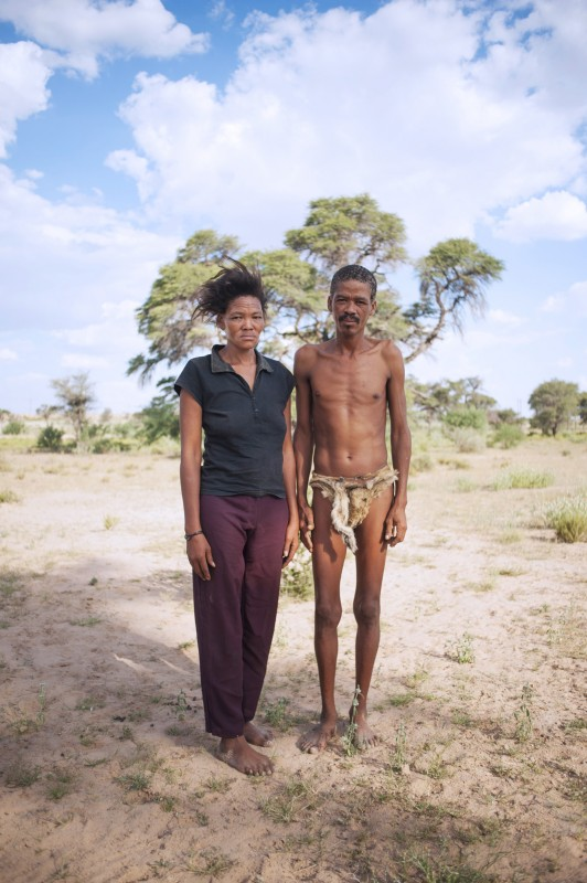 _NIG2872-2_KALAHARI_SAN_PEOPLE_SOUTH_AFRICA